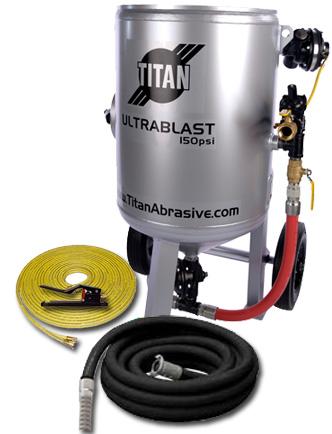 600lb-sandblast-machine-package