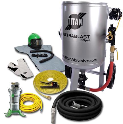 600lb-sand-blast-machine-package